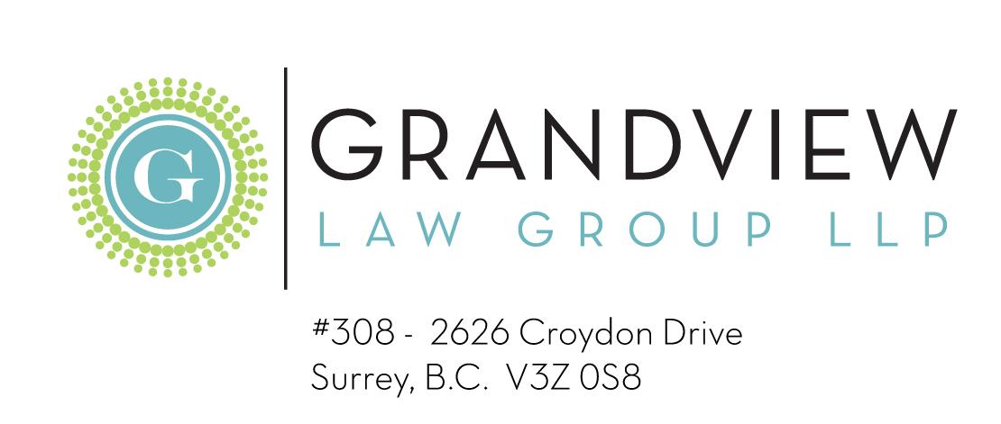 Grandview Law